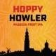 Hoppy Howler