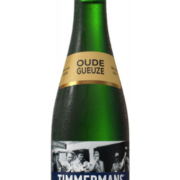 Geuze Goose Timmermans