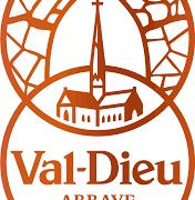 Abdij Val-Dieu