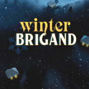 Bier Winter Brigand