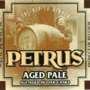 bier, kroeg, rotterdam, petrus aged pale