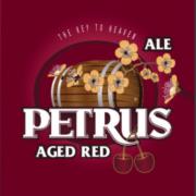 Red by Petrus, bier, kroeg, café, Rotterdam