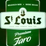 St. Louis Premium Faro